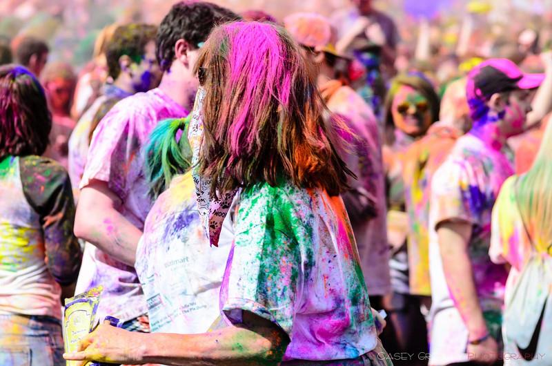 Festival-of-colors-20140329-387.jpg