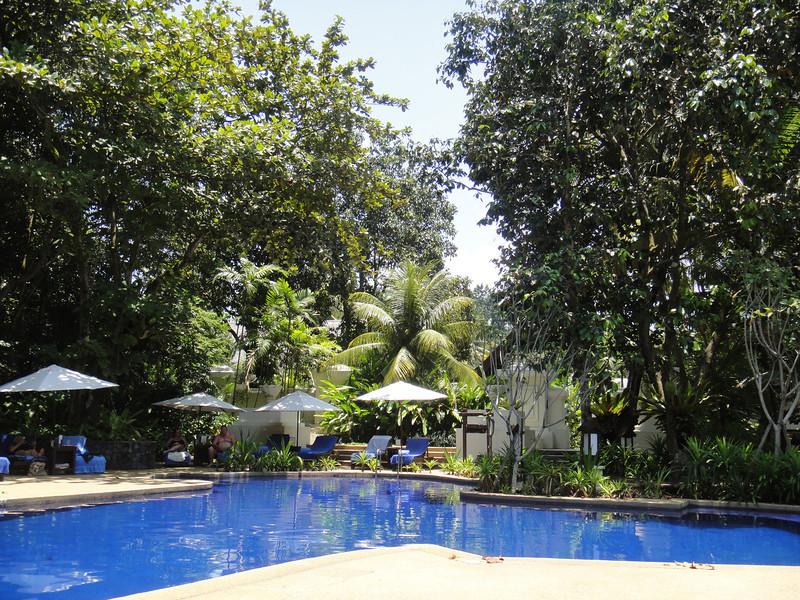Tsanong Jara Resort (12).JPG