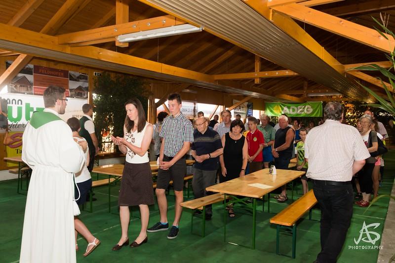 LJ fest 2015 gottesdienst-22.JPG