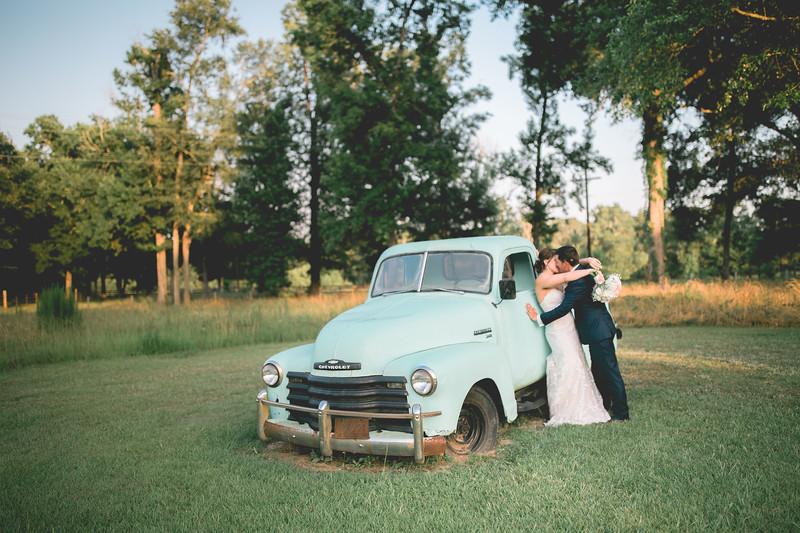 acacia and dan wedding print-1109.jpg