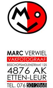 nieuw marc verwiel-mid2png2.png