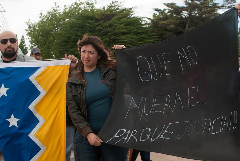 Puerto Natales 201112 (65).jpg