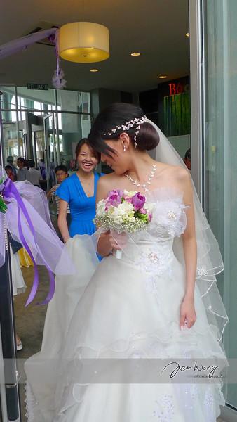 Lean Seong & Jocelyn Wedding_2009.05.10_00348.jpg