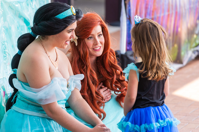 Princess Tea Party 2019-179.jpg