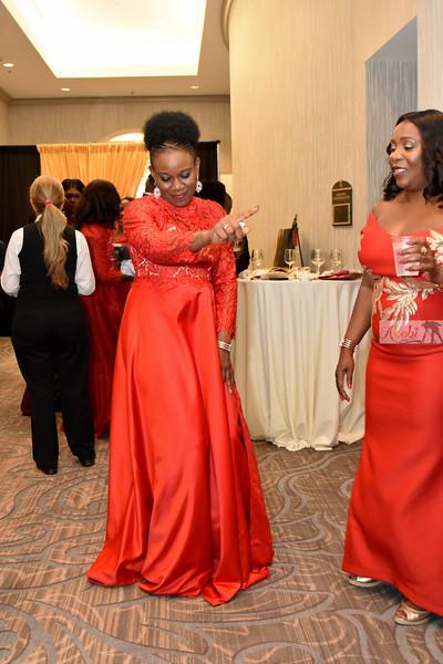 Olawumi's 50th birthday 788.jpg