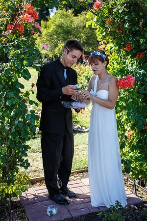 2012 - Joey's Prom