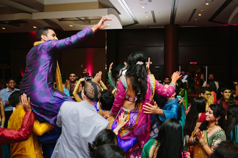 Le Cape Weddings_Preya + Aditya-455.JPG