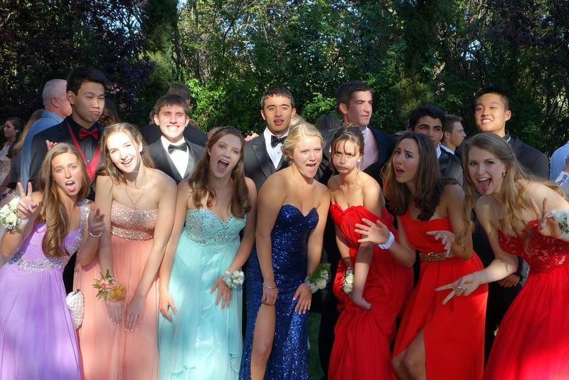 2014-05-10-0034-Pre-Party at Duke's-Elaine's High School Prom-Santa Rita Crew-Elaine.jpg