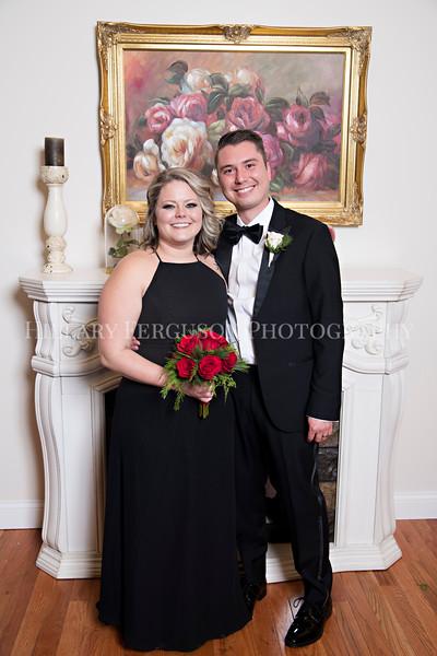 Hillary_Ferguson_Photography_Melinda+Derek_Portraits097.jpg