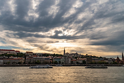 2019 IBS Photo Club Budapest