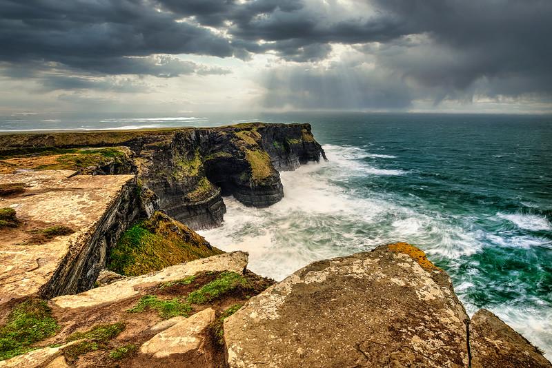 cliffs 2 (1 of 1).jpg