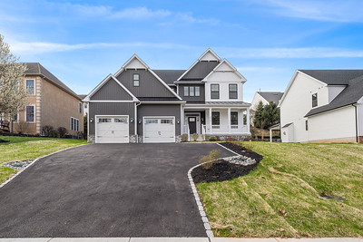 275 Brownlie Rd King of Prussia PA