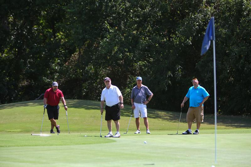 Golf Tournament 114900.jpg