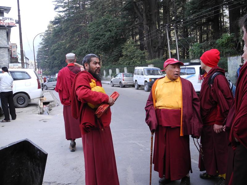 india2011 667.jpg