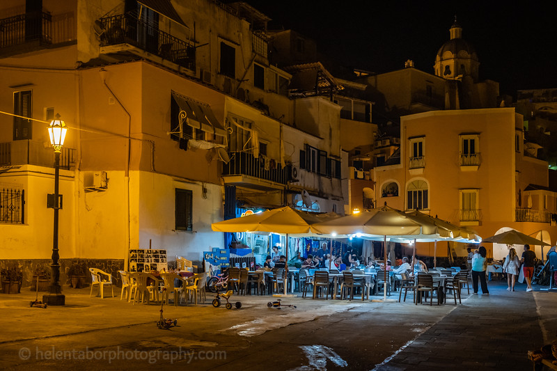 Naples & Procida all-514.jpg