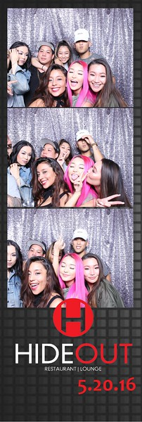 Guest House Events Photo Booth Hideout Strips (68).jpg