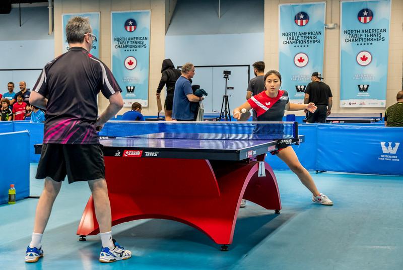 Table Tennis 2018-11-17 070.jpg
