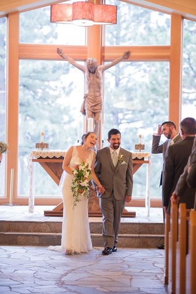 2-Wedding Ceremony-236.jpg