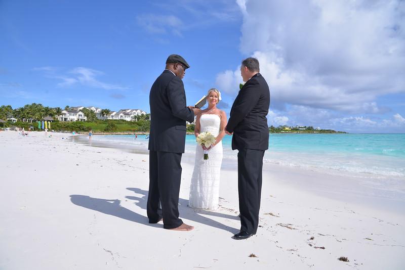 pitt wedding-114.jpg