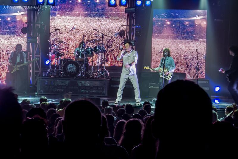 Queen_Extravaganza_Quebec_City_2012_(4_of_5).jpg