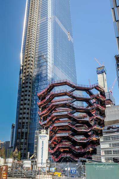 NYC110.jpg