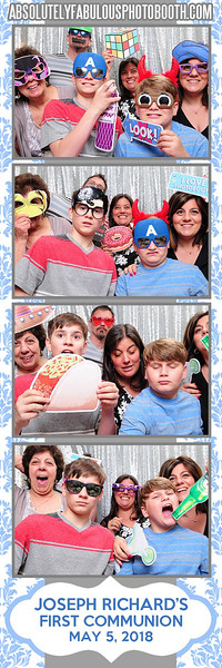 Absolutely Fabulous Photo Booth - 180505_124942.jpg