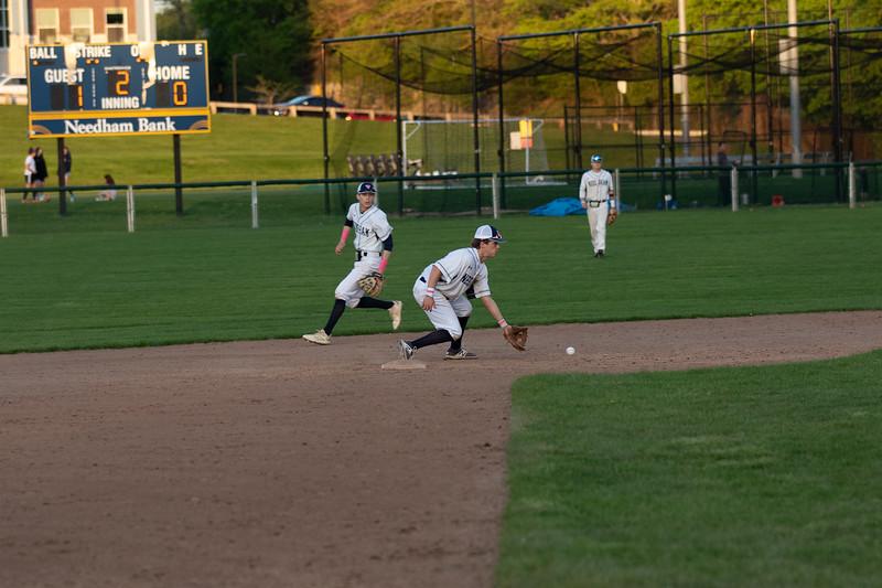 needham_baseball-190508-276.jpg