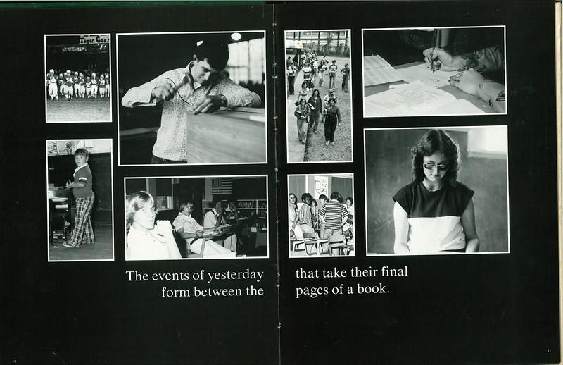 1978-0007.jpg