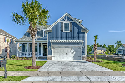 1041 E Isle of Palms