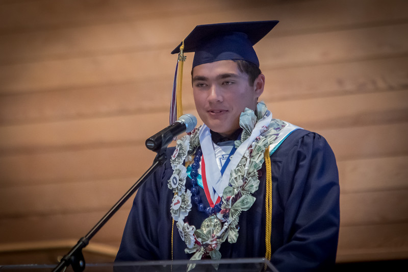 2018 TCCS Graduation-81.jpg