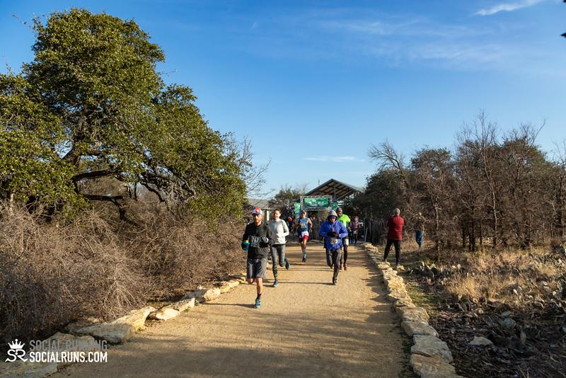 SR Trail Run Jan26 2019_CL_4218-Web.jpg