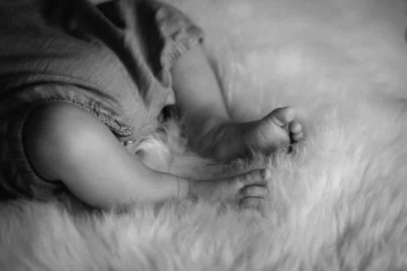 bash-newborn-9.jpg