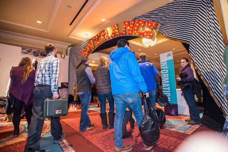 2017 Qualtrics Insight Summit Highlights 008.jpg