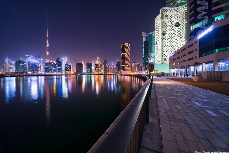 Dubai-IMG_6153-web.jpg