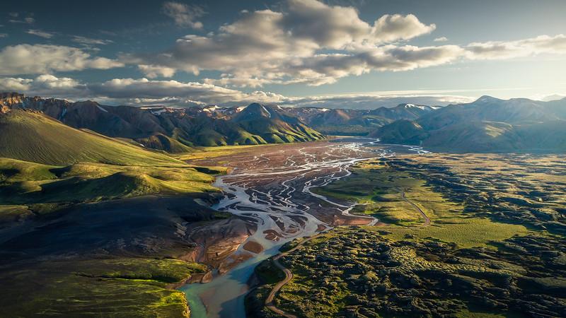 highlands.green.desktop.jpg