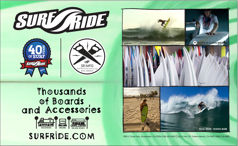 20140701-surfer-ad.png