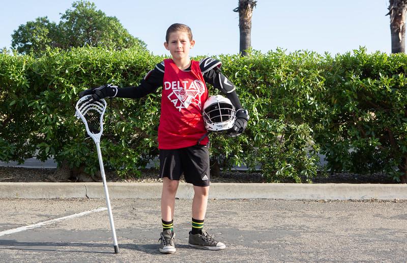 Lacrosse-_85A6877-.jpg