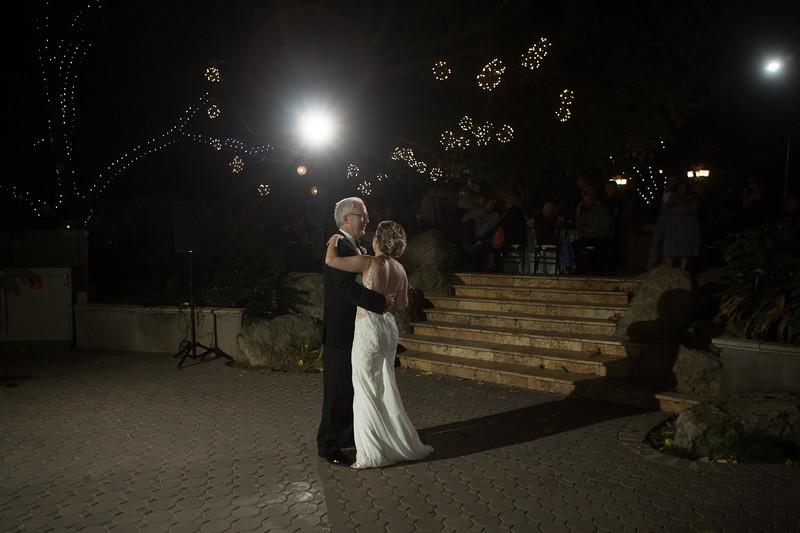 Hofman Wedding-815.jpg