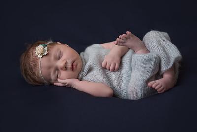 2017 - Baby Emily Adam-Smith 007