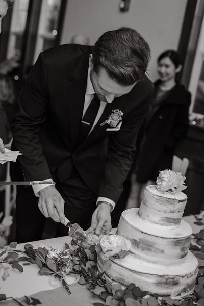 Seattle Wedding Photographer-1504.jpg