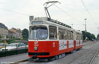 Vienna (AT)