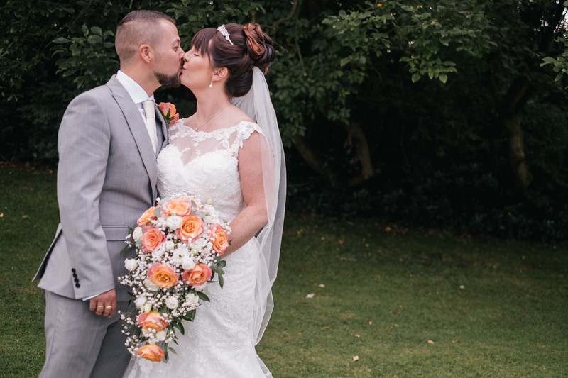 Campbell Wedding-315.jpg