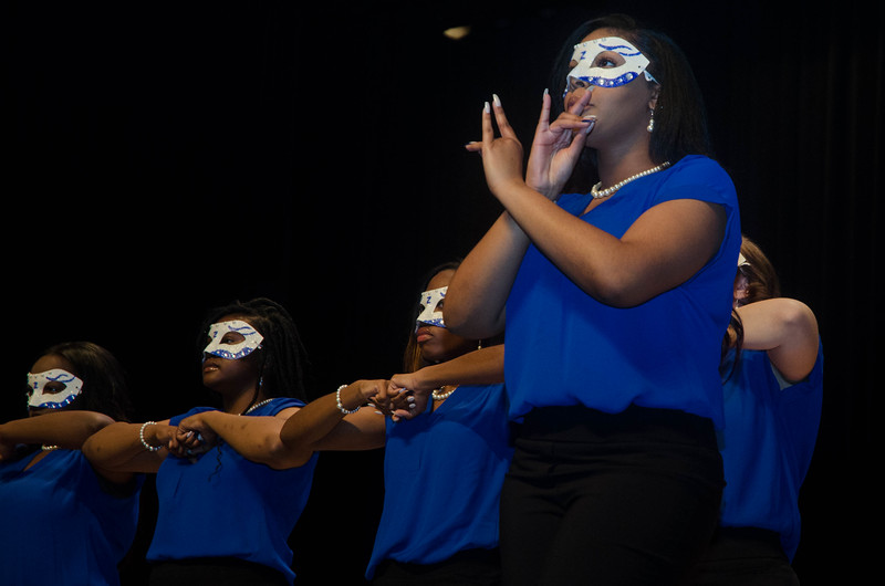Zeta Phi Beta New Members-4214.jpg