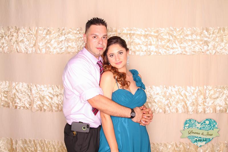 Lorena & Jose-125.jpg