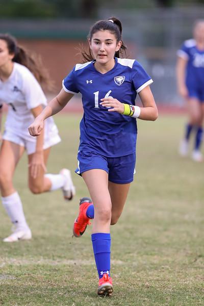 11.14.19 CSN Girls Varsity Soccer vs SWFL-28.jpg