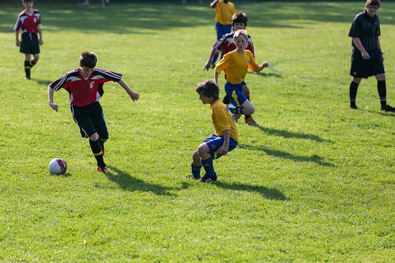 amherst_soccer_club_memorial_day_classic_2012-05-26-00774.jpg