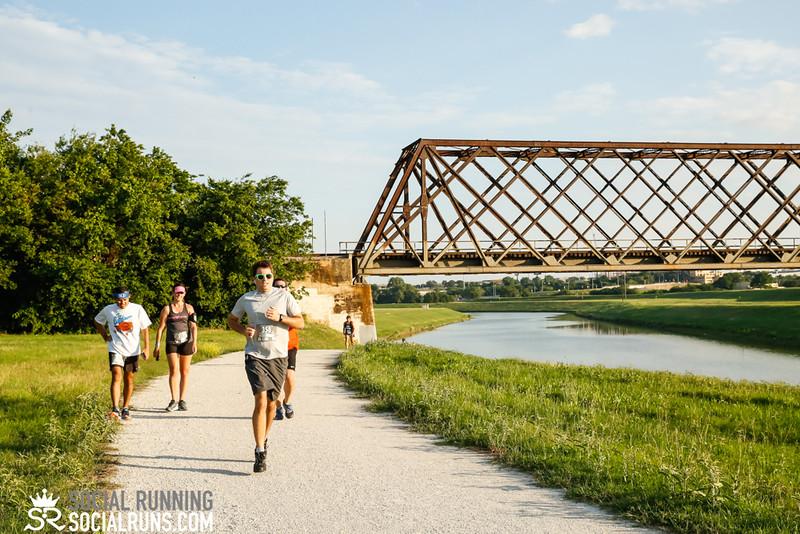 National Run Day 5k-Social Running-1808.jpg