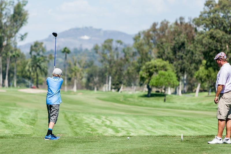 Golf100.jpg