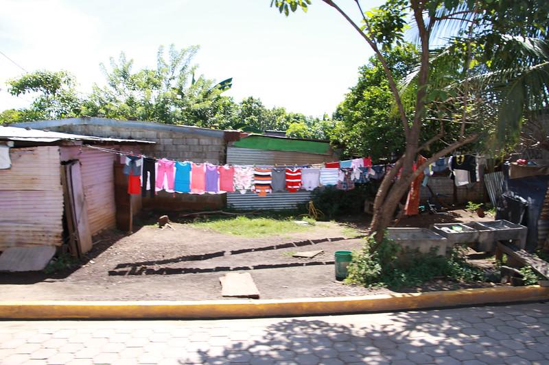 Nicaragua 2017 196.JPG