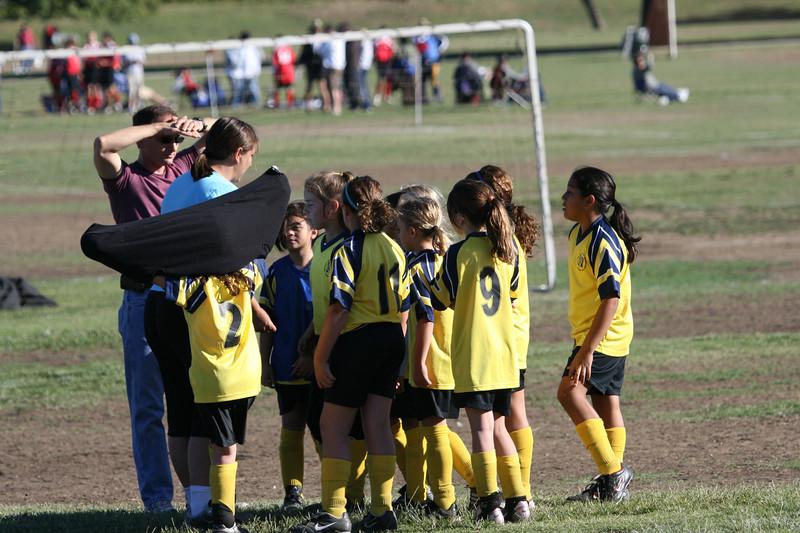 Soccer07Game4_037.JPG